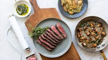 Cook like a pro! Score 30 percent off the best-selling ChefSteps Joule sous vide
