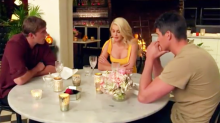 How last night's Bachelorette episode was a massive stitch up