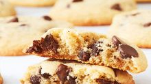 30+ Amazing Gluten-Free Christmas Cookies