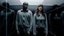 Black Mirror: 2016′s most important series?