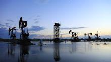 Coronavirus: European markets rise as oil traders fret about storage