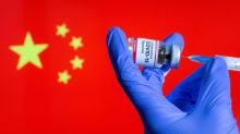 China's Clover says its COVID-19 vaccine candidate shows immune response in mice