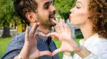 Lo que de verdad importa en el amor