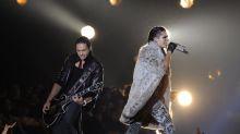 Huxleys Neue Welt: Tokio Hotel live in Berlin 2019 - Tickets, Termin & Show