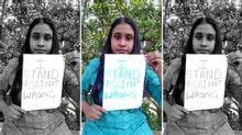 'My Right': Ranchi Girl on Making Railways Run Rajdhani for Her