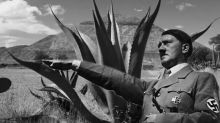 Cuando Hitler pensó que el pulque era una pócima mágica y la quería para la conservación de la raza aria