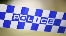 Pair shot dead, man captured in Qld