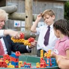PM says schools must open in September