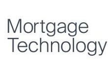 ICE Mortgage Technology Origination Insight Report Sees Interest Rates Reach Historical Low in December as Refinances Continue to Surge