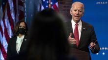 Biden's Plan for Seniors Is Not Just a Plan for Seniors
