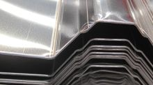 Century Aluminum Company's (NASDAQ:CENX) Investment Returns Are Lagging Its Industry