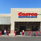 Costco's Black Friday Deals Have Leaked — Plan Your Shopping Now