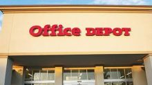 Shipt partners with Office Depot on same-day delivery
