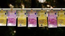 EUR/USD Daily Price Forecast – Bulls Awaiting Q1 GDP Figures