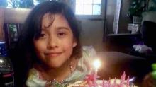 11-year-old girl dies in apparent suicide —now her family is raising money on World Suicide Prevention Day for her funeral