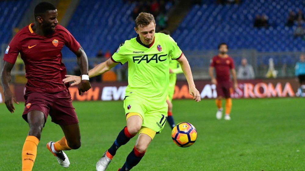 Fiorentina-Bologna: probabili formazioni, orario e dove vederla in Tv e streaming