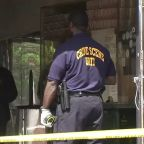 Woman shot and killed inside deli in North Philadelphia