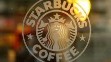 Starbucks Customer Finds Hidden Camera in Store Bathroom