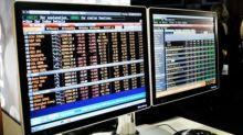 Il petrolio rianima le Borse, Milano +0,65%