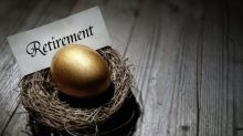 Your Guide to Early Retirement
