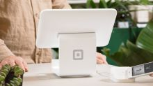 Calculating The Fair Value Of Square, Inc. (NYSE:SQ)