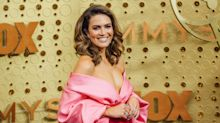 Best dressed indeed: Steal your favorite looks from the 2019 Emmys with these affordable accessories