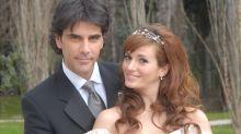 """Griselda Siciliani habló de su experiencia laboral con Juan Darthés: """"No la pasé genial"""""""