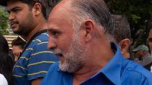 Desaparece un diputado opositor venezolano tras reunirse con sus compañeros