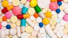 Destapado el fraude del milagroso producto anticancerígeno (más de 600.000 euros estafados)