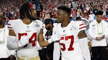 NFL News, Scores, Fantasy Games and Highlights 2020 ...