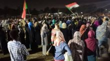 Soudan : les milices paramilitaires de Hemetti maintiennent une répression sournoise