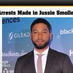 An Update in the Jussie Smollett Case