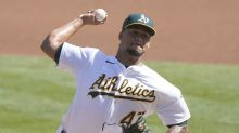 A's Game #60: Oakland ends season on strong note in 6-2 win over Mariners
