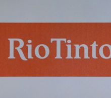 Rio Tinto shareholders reject executive pay report in caves blast protest