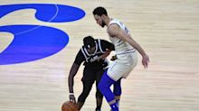 Ty Lue Weighs in on Ben Simmons' Defensive Star Power