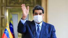 Incautan las fastuosas propiedades del presunto testaferro de Maduro en Colombia