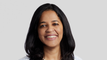 Uber adds another director to its board: Flex CEO Revathi Advaithi