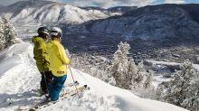 New North American lift pass to cover 23 ski resorts