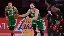 Celtics vs Heat Game 4 best bets
