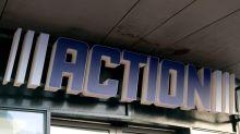 5 choses à savoir sur Action