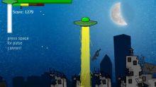Los mejores sitios de juegos online te salvarán del aburrimiento