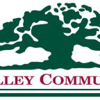 Oak Valley Community Bank Announces Commercial Loan Officer Hiring