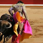 Dow Jones Leads Major Indexes As Bulls Charge; These Breakouts Flourish