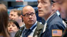 Stock Indexes Hesitate, But This Stock Retakes 200-Day Line