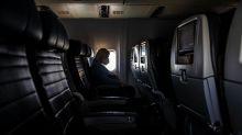 Flight Attendants Face an Uncertain Future
