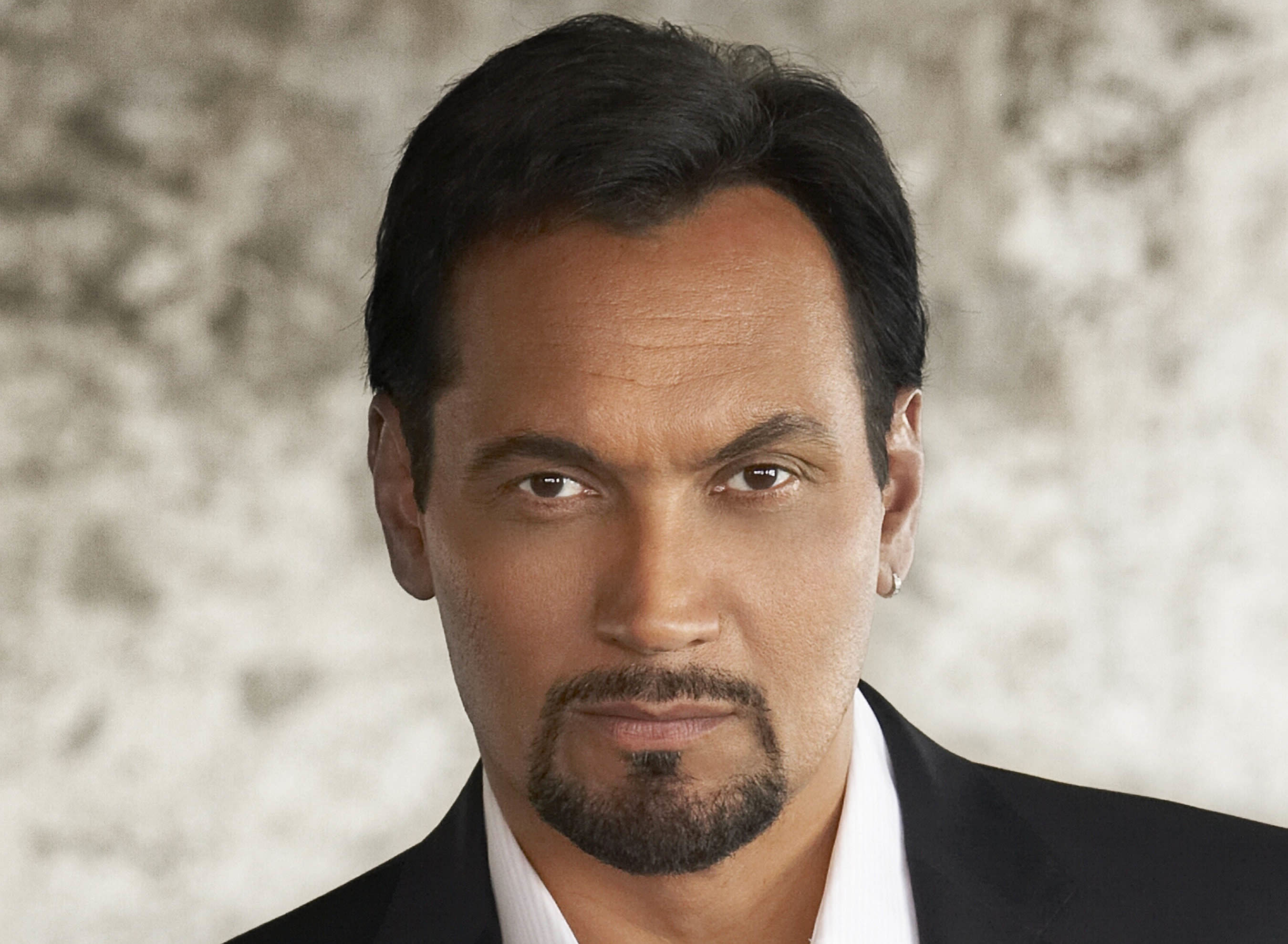 56bd51b9d Jimmy Smits To Star In Baz Luhrmann's Netflix Music Drama 'The Get Down'