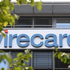 German finance minister calls for improving financial oversight after Wirecard scandal