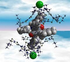 UTexas researchers develop organic battery, aim for week-long use in smartphones