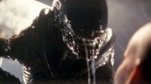 'Alien' Creature Design Duo Takes Us Inside Their 20-Plus Years of Xenomorph-ing