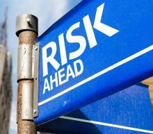 Why Novavax Stock Slumped Today